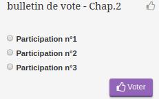 bulletin de vote.png